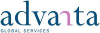 logo_advanta
