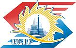 logo_dgk