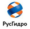 logo_rusgidro