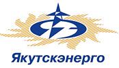 logo_jakutskjenergo